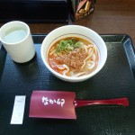 Fasf food japonais