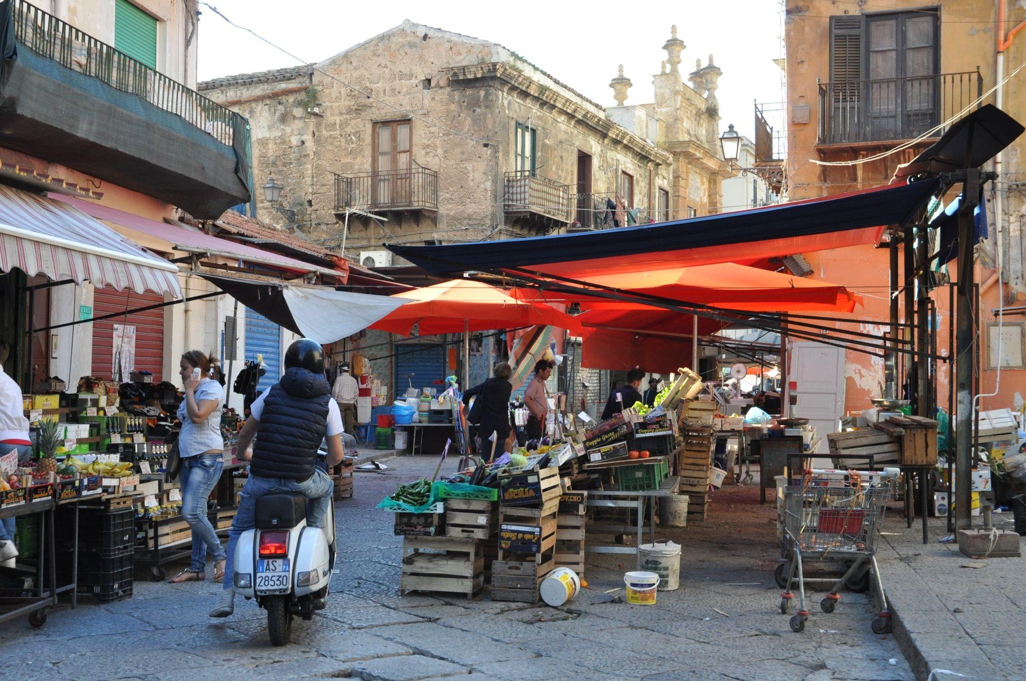 voyages rencontres berberes Saint-Pierre